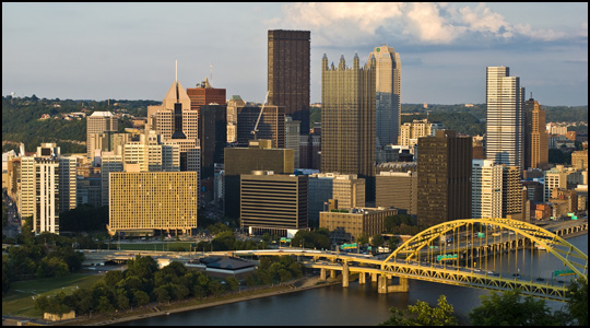 pittsburgh myway mobile storage