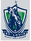 FC Soccer Challenge St Louis