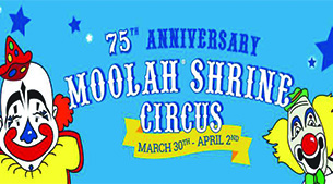 moolah shrine circus st louis