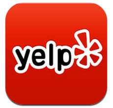 myway mobile storage on yelp
