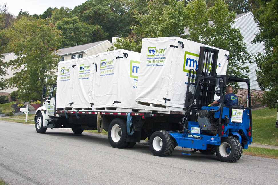 moving pods myway mobile storage