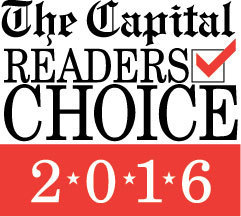myway mobile storage of baltimore capitals readers choice awards 2016