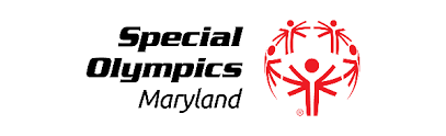 MyWay Mobile Storage of Baltimore provides portable storage units to Special Olympics Maryland's 2017 Golf Championships.