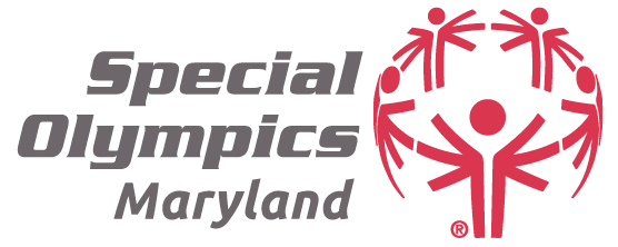 2018 Special Olympics of Maryland