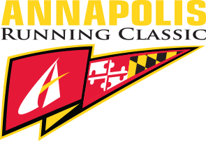 2018 annapolis running classic | myway mobile storage