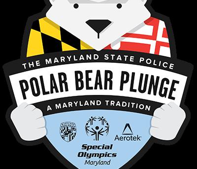 special olympics Polar-Bear-Plunge logo