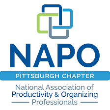 pittsburgh NAPO pittsburgh chapter