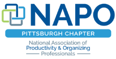 napo pittsburgh myway mobile storage