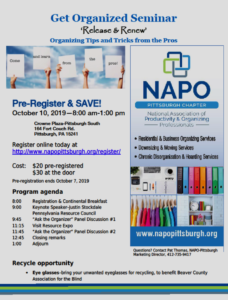 napo 2019 myway mobile storage pittsburgh