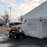 SOMD Baltimore | MyWay Mobile Storage of Baltimore