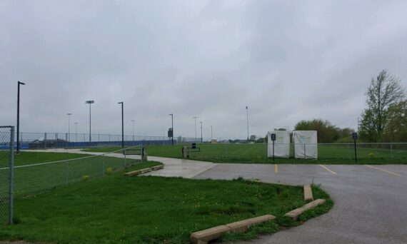 myway -storage-grand valley state